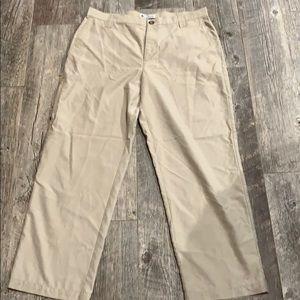 Columbia Sportswear ( pants )